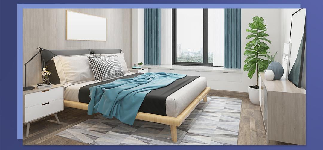 2020--软床家具--子页面(效果图)_02.jpg