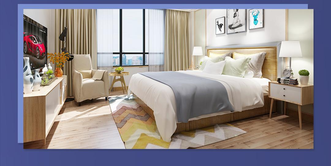 2020--软床家具--子页面(效果图)_05.jpg