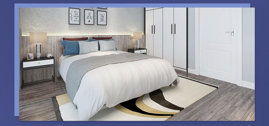 2020--软床家具--子页面(效果图)_04.jpg