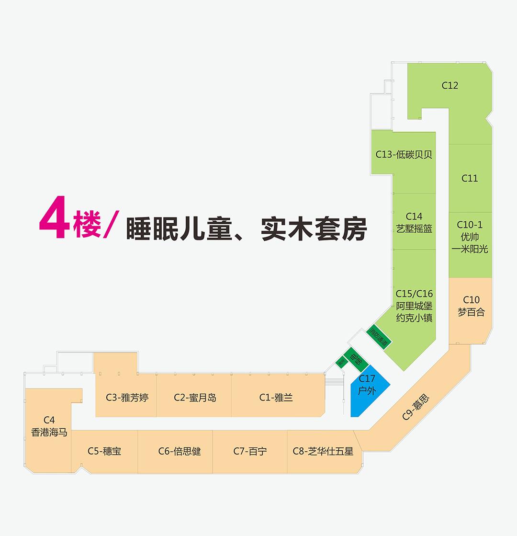 平面图-4.jpg