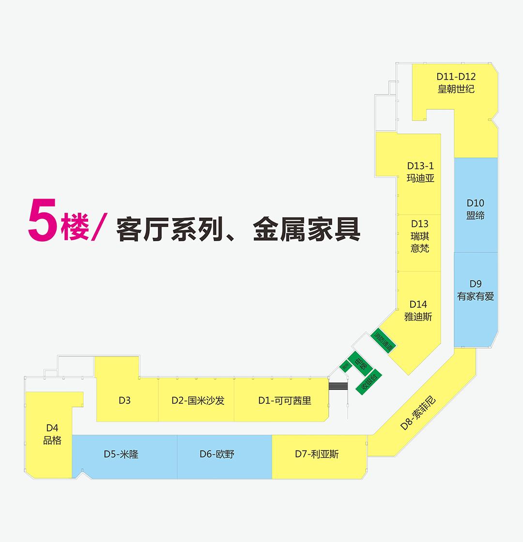 平面图-5.jpg
